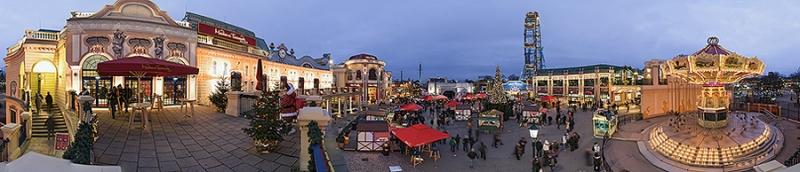 7085G-7097G-Prater-Wien-Weihnachtsmarkt-Panorama