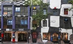 4998D-Hundertwasserkunsthaus-Wien