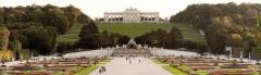 5258D-5265D-Schlosspark-Schönbrunn-mit-Gloriette-Panorama-Detail