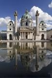6679F-Karlskirche-Wien